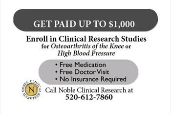 Noble Clinic borderless