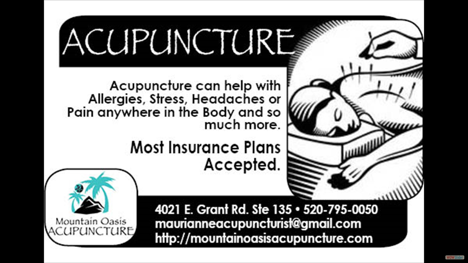 Mountain Oasis Accupuncture borderless (1)