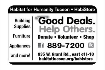 Habitat for Humanity borderless - Copy