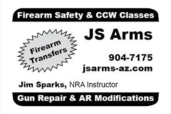 JS Arms borderless - Copy